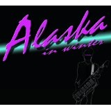 Holiday Lyrics Alaska In Winter