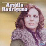 Miscellaneous Lyrics Amalia Rodrigues