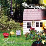 Katonah Lyrics Apollo Sunshine