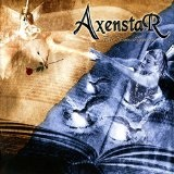 Far From Heaven Lyrics Axenstar