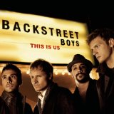 This Is Us Lyrics Backstreet Boys