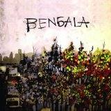 Miscellaneous Lyrics Bengala
