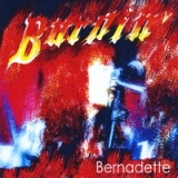 Burnin' Lyrics Bernadette