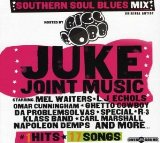 Juke Joint Music Lyrics Bigg Robb