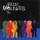 The Post Wave Lyrics Blue Meanies