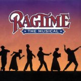 Prologue:  Ragtime Lyrics