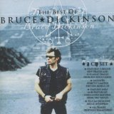 Best Of Bruce Lyrics Bruce Dickinson