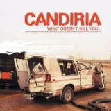 What Doesn't Kill You... Lyrics Candiria