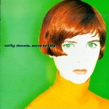 Miscellaneous Lyrics Cathy Dennis