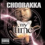 Miscellaneous Lyrics Choobakka F/ Lady J
