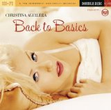Miscellaneous Lyrics Christina Aguilera F/ Dr. John