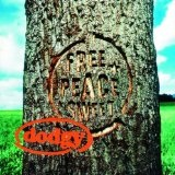 Free Peace Sweet Lyrics Dodgy