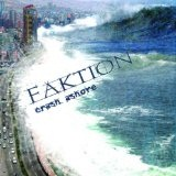 Crash Ashore Lyrics Faktion
