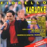 Karaoke Lyrics Fiorello