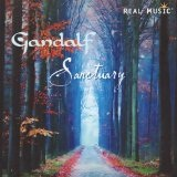 Sanctuary Lyrics Gandalf