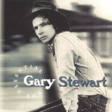 Miscellaneous Lyrics Gary Stewart