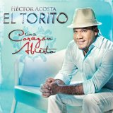Miscellaneous Lyrics Hector Acosta