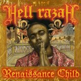 Renaissance Child Lyrics Hell Razah