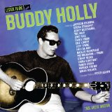 Miscellaneous Lyrics Holly Buddy