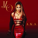Miscellaneous Lyrics Jennifer Lopez Featuring Fat Joe