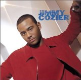 Jimmy Cozier Lyrics Jimmy Cozier