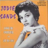 Miscellaneous Lyrics Jodie Sands