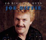 Miscellaneous Lyrics Joe Diffie