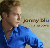 In A Groove - EP Lyrics Jonny Blu