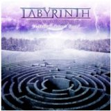 Return To Heaven Denied Lyrics Labyrinth