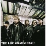 Lou Gramm Band Lyrics Lou Gramm