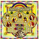 Second Helping Lyrics Lynyrd Skynyrd
