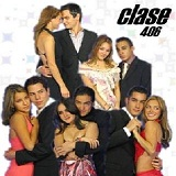 Clase 406 Lyrics Marcela