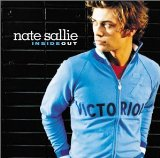 Miscellaneous Lyrics Nate Sallie