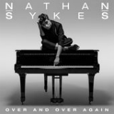 Over and Over Again Lyrics Nathan Sykes