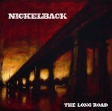 The Long Road Lyrics Nickelback