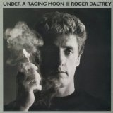 Under A Raging Moon Lyrics Roger Daltrey