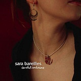 Careful Confessions Lyrics Sara Bareilles