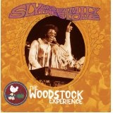 Sly & The Family Stone: The Woodstock Experience Lyrics Sly & The Family Stone