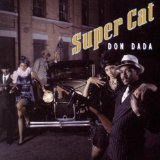 Miscellaneous Lyrics Super Cat