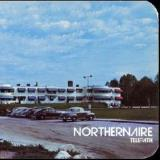 Northernaire Lyrics Telepath