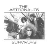 Survivors Lyrics The Astronauts