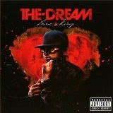 Love King Lyrics The-Dream