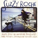 Songs From An Unmarried Housewife And Mother, Greenwich Village, USA Lyrics The Roches