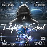 Flight School: All Star 2014 Lyrics Trae tha Truth