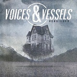 Rebuilder Lyrics Voices And Vessels