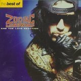 Miscellaneous Lyrics Zodiac Mindwarp