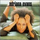 Miscellaneous Lyrics Adriana Evans