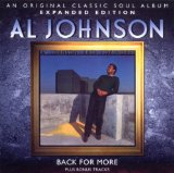Miscellaneous Lyrics Al Johnson