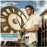 Paraiso Express Lyrics Alejandro Sanz