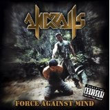 Force Against Mind Lyrics Andralls